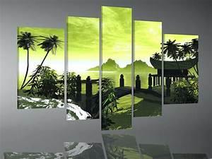 Design Wandbilder Xxl : bescheiden wandbilder wohnzimmer mehrteilig mit uncategorized moderne dekoration mehrteilige ~ Markanthonyermac.com Haus und Dekorationen