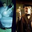 Happy Birthday to Jim Broadbent - The-Leaky-Cauldron.org ...