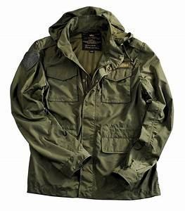 Alpha Jacke Auf Rechnung : 10 besten jackets bilder auf pinterest jacken feldjacken und american eagle outfitters ~ Themetempest.com Abrechnung