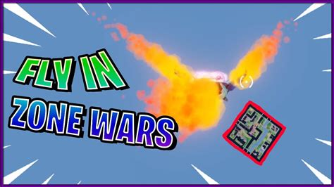 fly  strucid zone wars insane youtube