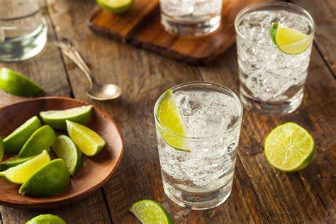 der perfekte gin tonic edeka wucherpfennig