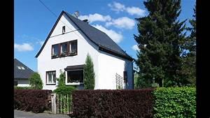 Haus In Bünde Kaufen : immobilien video haus kaufen chemnitz borna youtube ~ A.2002-acura-tl-radio.info Haus und Dekorationen