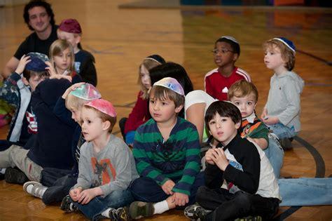 ajcc preschool children the knoxville alliance 832