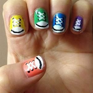nail salon designs nail designs simple easy salon spa