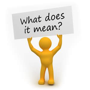 What Is Critical Thinking Ifthen