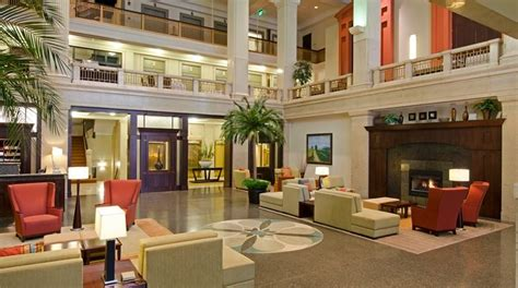 garden inn indianapolis downtown indianapolis in 2019 indy 500 nascar packages indianapolis indy 500 race