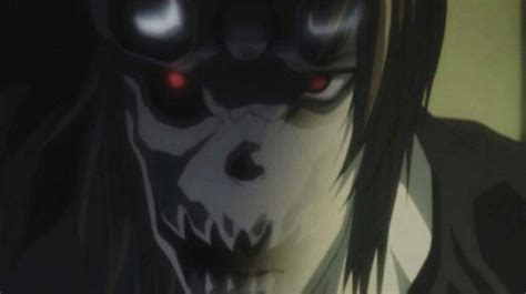 Light Yagami Shinigami by Light Yagami Is A Shinigami Anime Amino