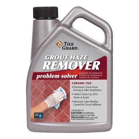 grout remover bathroom tile grout removal bathroom tile