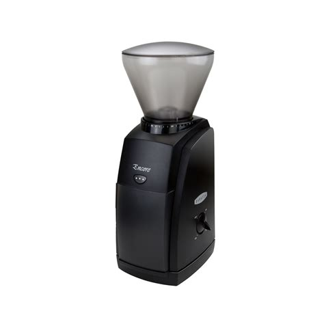baratza encore kaffeemühle baratza encore elektrische kaffeem 252 hle voltaire coffee
