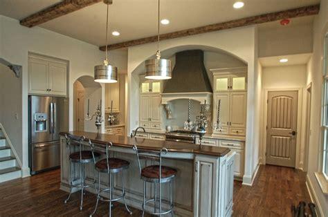 custom kitchens by design 15 wonderful model home kitchens kaf mobile homes 54170 6395