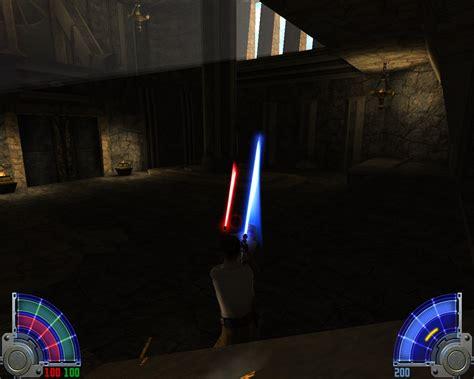 Star Wars Jedi Academy Mods Hard Sex Tube