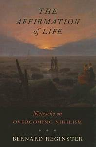 Book Review: Th... Nietzsche Life Affirmation Quotes
