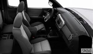 2020 Toyota Tacoma 4x4 Access Cab 6m