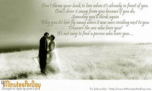 Treasure Quotes... Treasured Love Quotes