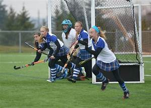 OFSAA FIELD HOCKEY: Semifinals set for Saturday; top seeds ...