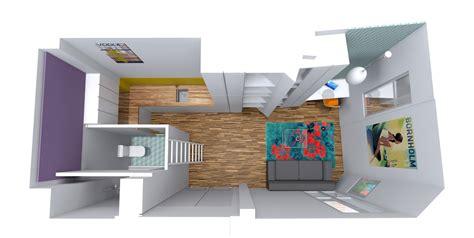 meuble cuisine pour studio lovely meuble cuisine pour studio 4 ancienne loge de