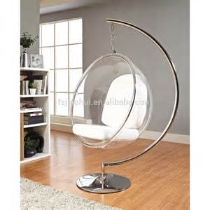 ikea chair design egg hanging bubble chair ikea swing for