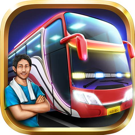 bus simulator indonesia  apk obb data   windows xp game id commaleo