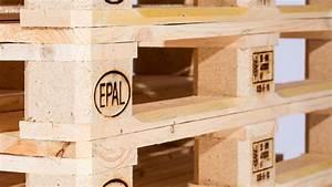 Was Wiegt Eine Europalette : europalette epal 2 treyer ~ Watch28wear.com Haus und Dekorationen