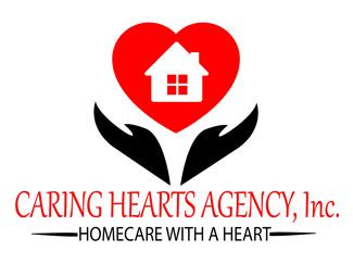 Crestwood insurance agency has the answers to the questions you have about life insurance in st. Caring Hearts Agency, Inc. - Saint Louis, MO 63121