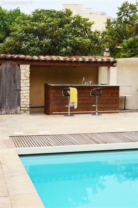 decor cuisine cuisine d 39 été slowgarden design terrasses et jardins
