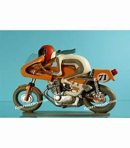 Figurine Joe Bar Team : joe bar team lead demons and wonders italian figurine resin motorcycle lavera 750 sfc ~ Medecine-chirurgie-esthetiques.com Avis de Voitures