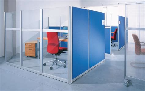 cloison de bureau amovible cloison amovible bureau cloison amovible de bureau 28