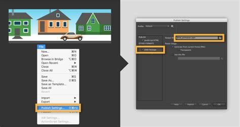 3d, menu, buttons, dreamweaver, template