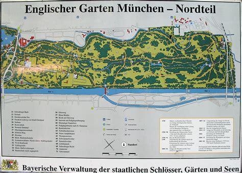 Englischer Garten Verwaltung München by Datei Muenchen Englischer Garten Nordteil Jpg