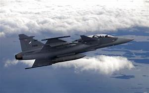 Airforce Fighter Aircraft Wallpapers | HD Wallpapers | ID ...