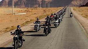 Route 66 En Moto : route 66 adventure wild west moto tour date 26 april 5 may 2018 robinson vacation ~ Medecine-chirurgie-esthetiques.com Avis de Voitures
