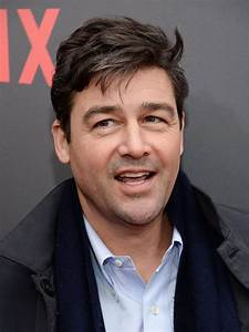 Kyle Chandler returns to TV with Netflix's 'Bloodline'