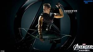 The avengers hawkeye wallpaper 1600×900 | Wallpaper 29 HD