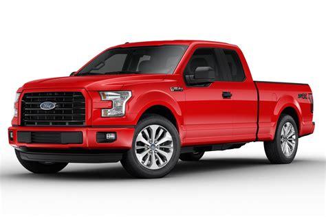 XL Hybrids gets big order for pickup truck plug in hybrid