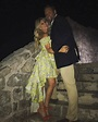 Real Housewives of New York City's Tinsley Mortimer and ...