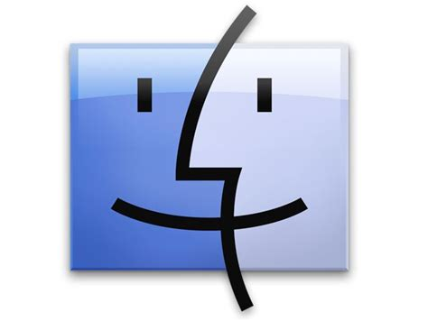 get temporary access to your mac os x library folder when