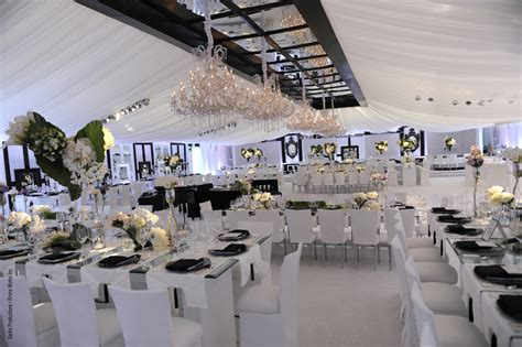 100 wedding chair cover rentals los angeles fort