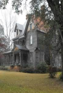 Tiny Houses Sale Illinois Picture
