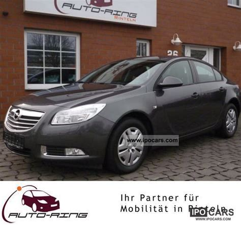 Opel Vehicles With Pictures (page 39