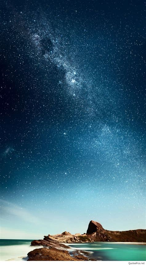 Background Images For Iphone by Amazing Iphone 7 Backgrounds Images Hd
