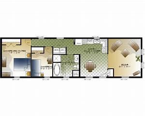 Plan Interieur Maison : plan interieur de maison uz51 jornalagora ~ Melissatoandfro.com Idées de Décoration