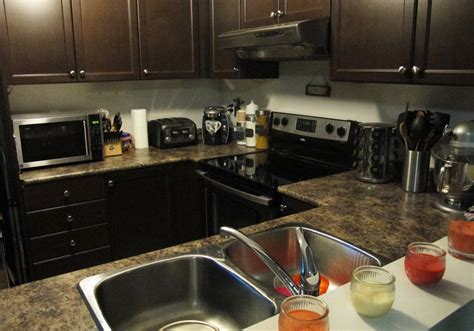 how to install led strip lights under cabinets how to install under cabinet led strip lighting flexfire