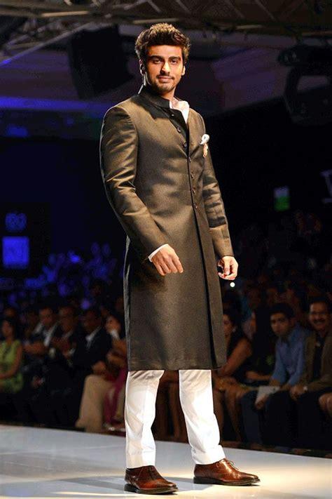 Indian groom outfits 2016   Indian groom outfits ideas to weddings