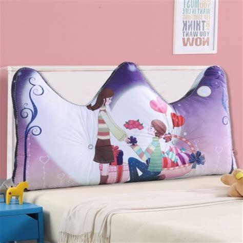 canap relaxant canap chambre enfant canap sofa lit meubles chambre jeu