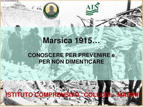 Leggi tutto su istituto comprensivo statale di calenzano. Istituto Comprensivo Collodi-Marini Schede Da Stampare ...