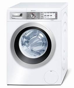 Billige Waschmaschine Kaufen : waschmaschinen test beste waschmaschine kaufen testsieger vergleich ~ Eleganceandgraceweddings.com Haus und Dekorationen