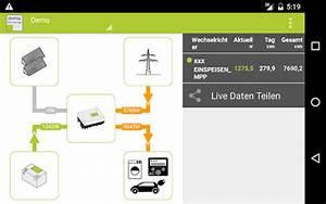 Kostal Piko 7 0 : kostal piko solar app android apps auf google play ~ Frokenaadalensverden.com Haus und Dekorationen