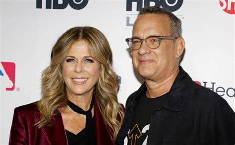 Toms Henkss un Rita Vilsone kļuvuši par Grieķijas ...