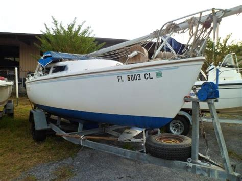 Used Catalina Boats For Sale by Used Catalina 22 Boats For Sale In United States Boats