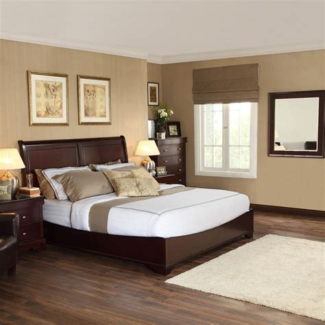 images  full size costco style furniture bedroom sets